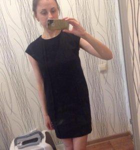 👗Новое платье zarina