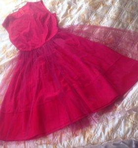 Платье ❤❤❤❤❤