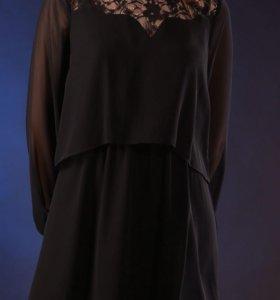 Продам платье BCBGeneration