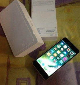 Apple iPhone 6 Plus 128 GB