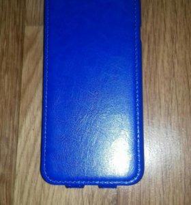 Чехол-флип на айфон 6,6 s