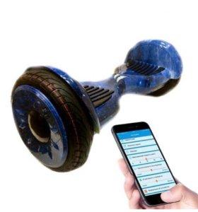 Smart Balance pro 10,5