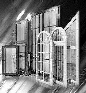 Окна, балконы, лоджии, установка, монтаж, ремонт