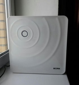 Увлажнител воздуха Bork Q 700