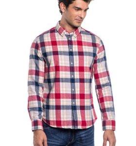 Рубашка Incity р-р 48
