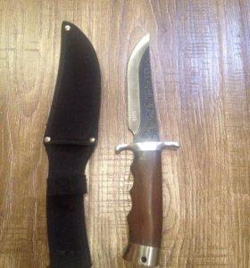 Инструмент для охоты