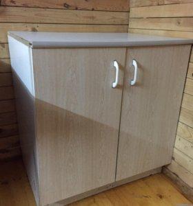 Тумба нижняя от кухонного гарнитура