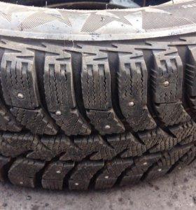 Bridgestone 185/65 R14