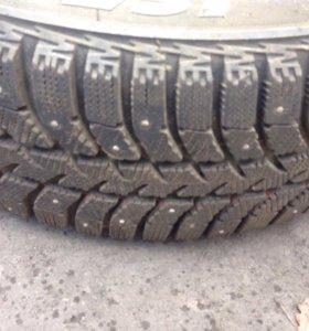 Bridgestone 175/65 R14