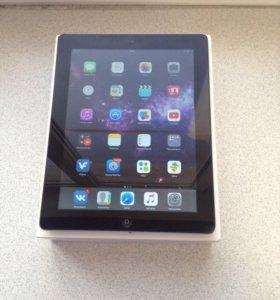 iPad 3 Retina (16gb)