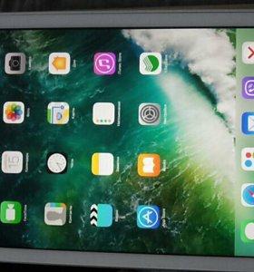 Apple iPad Air 128GB (A1474)