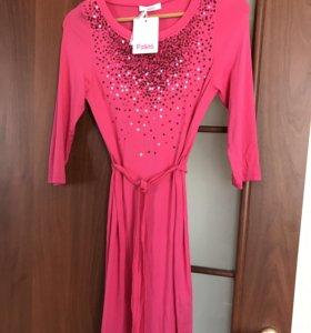 Blumarine платье оригинал