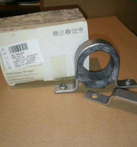 Ремкомплект рулевого механизма 1K0498884