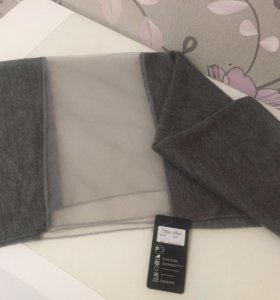 Очень стильный шарф Новый