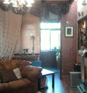 Качественный Ремонт квартир(Домов)