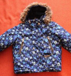 Зимняя куртка Kerry 94-104 р
