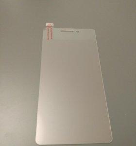 Защитное стекло для Xiaomi Redmi 3