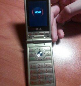 LG GF300