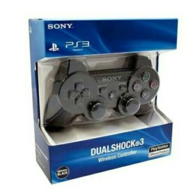 Беспроводной геймпад PS3 джойстик