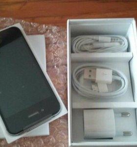 iPhone 4s новый Айфон 4с