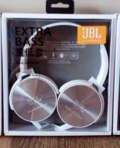 Наушник JBL (Extra Bass)🔝
