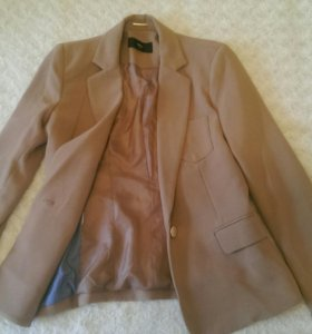 Пиджак женский. Размер 46-48