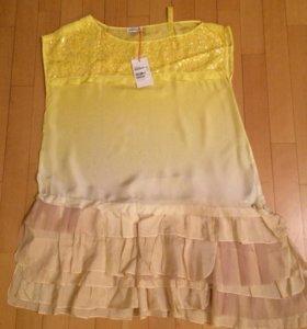 Новое платье Pinko (оригинал)