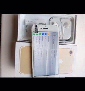 Айфон 7+ копия