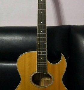 Акустическая гитара Мartinez faw-805