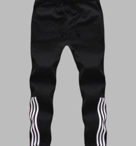Спортивные брюки Большие размеры