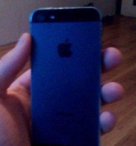 Айфон 5 на 64г