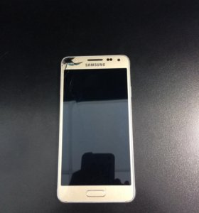 Продам Samsung Galaxy Alpha