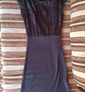 Платье Stylish