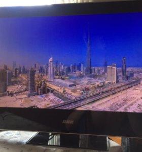BBK 61cm ЖК-телевизор