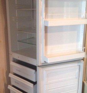 "Холодильник ""САРАТОВ-105"""