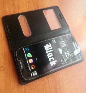 Samsung Slll 16Gb