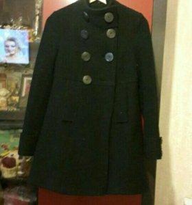 Пальто женское ( осень, весна )