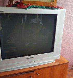 "Телевизор ""Daewoo"""