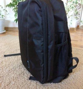 Рюкцак для фототехники