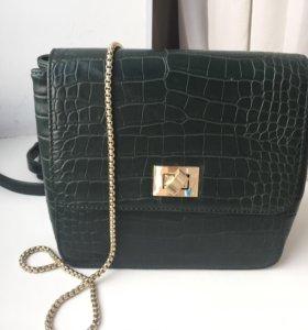 Calipso сумка новая