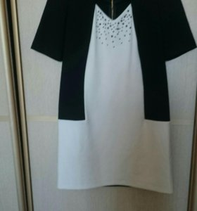 Платье нарядное (Ласаграда)
