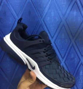Nike Air Presro