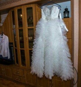 Купить в миассе вечерние платья