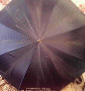 Зонт /гигант/ 89505914664