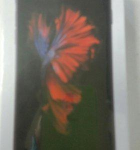 Айфон 6S 16гб.