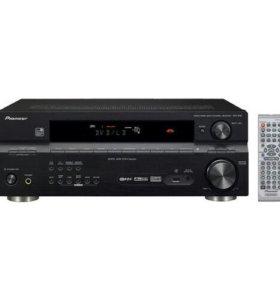 Аудио ресивер Pioneer VSX - 516