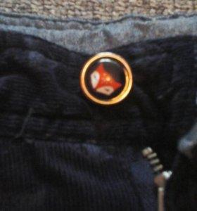 Детские брюки Acoola