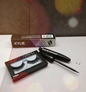 Подводка для глаз Kylie