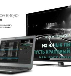 Профессиональная караоке база Encore ver 2.7