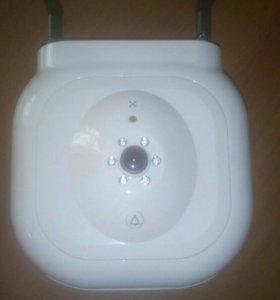 3G Камера 720P